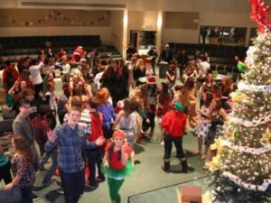 StudentCmas2012_02W